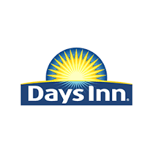 Days Inn by Wyndham Lakewood