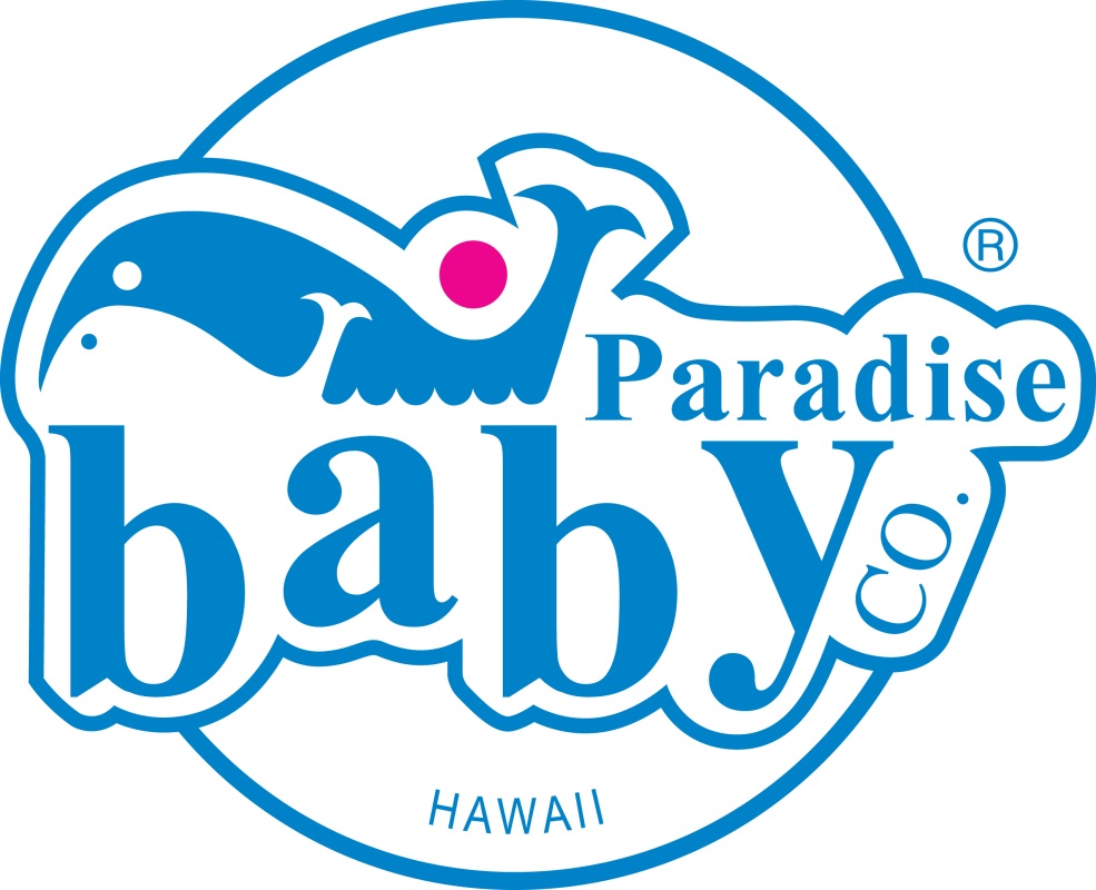 Paradise Baby Co-