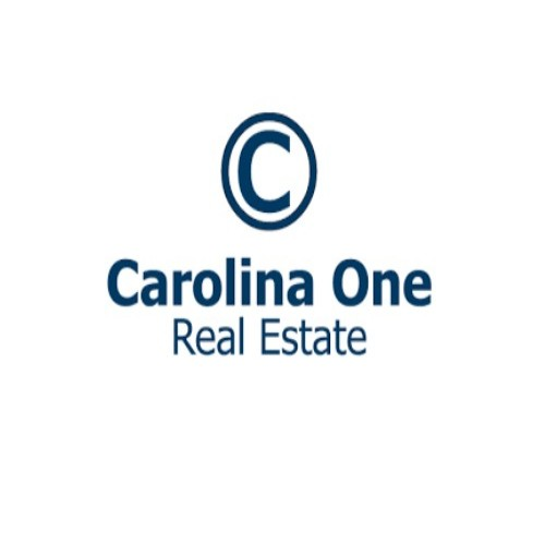 Laurie Loparo with Carolina One Real Estate