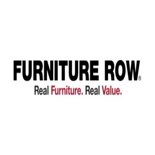 Furniture Row