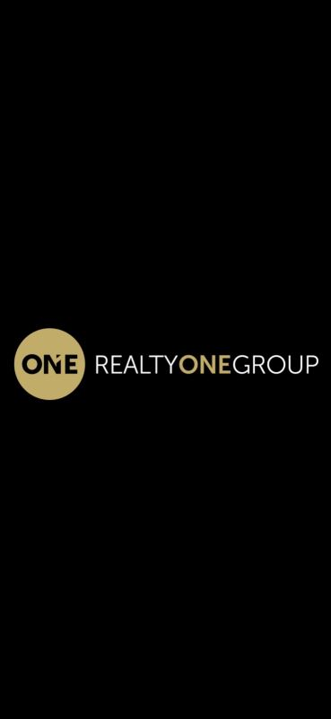 Realty one Group Excellence