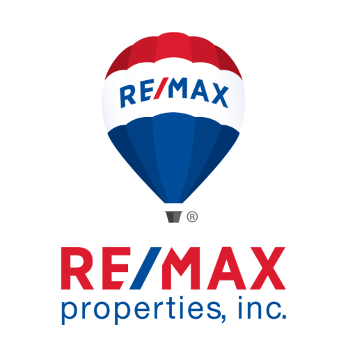 RE/MAX Properties, Inc- Steven Colucci