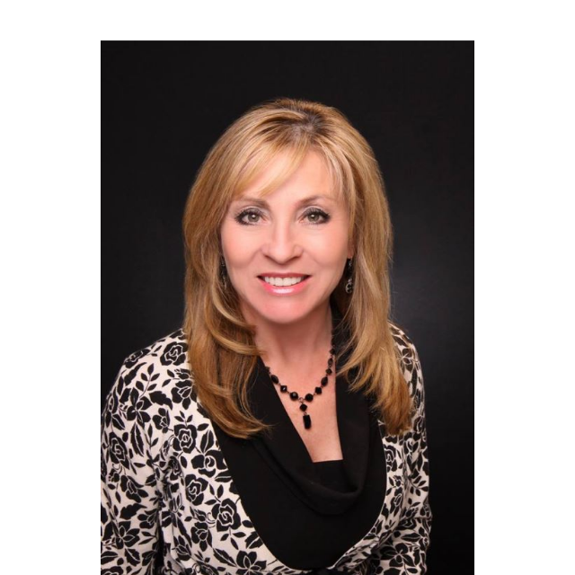 Nancy Harner Professional Realtor