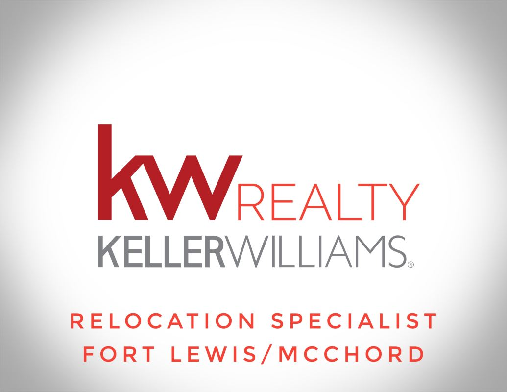 Chad Sanek - Keller Williams Realty