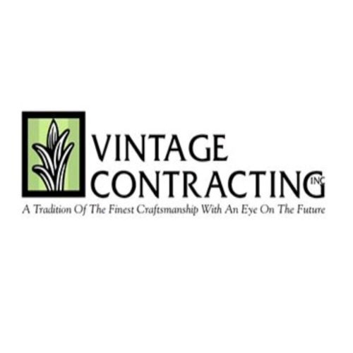 Vintage Contracting, Inc