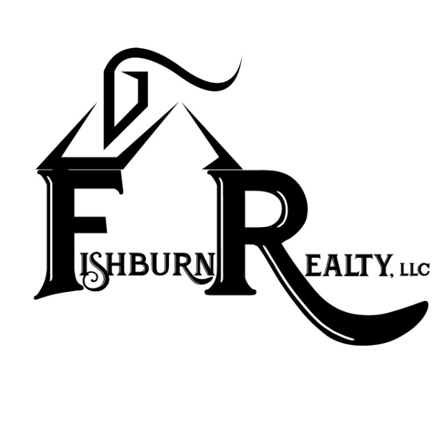 Fishburn Realty, LLC