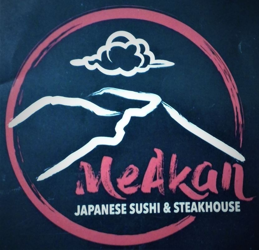 MeAkan Japanese Sushi & Steakhouse
