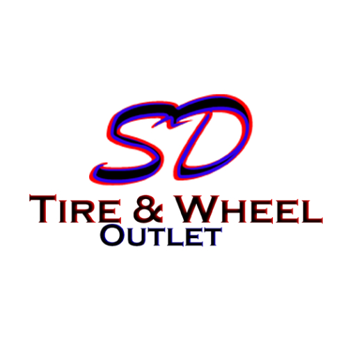 San Diego Tire & Wheel