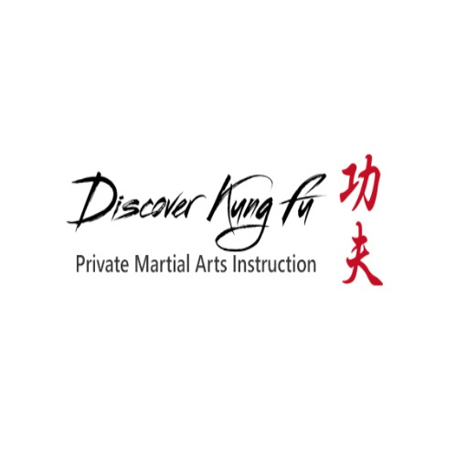Discover Kung Fu, LLC