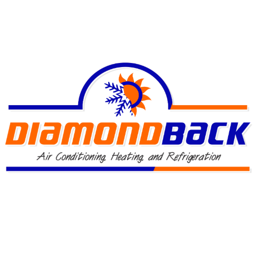 Diamondback AC, Heating & Refrigeration