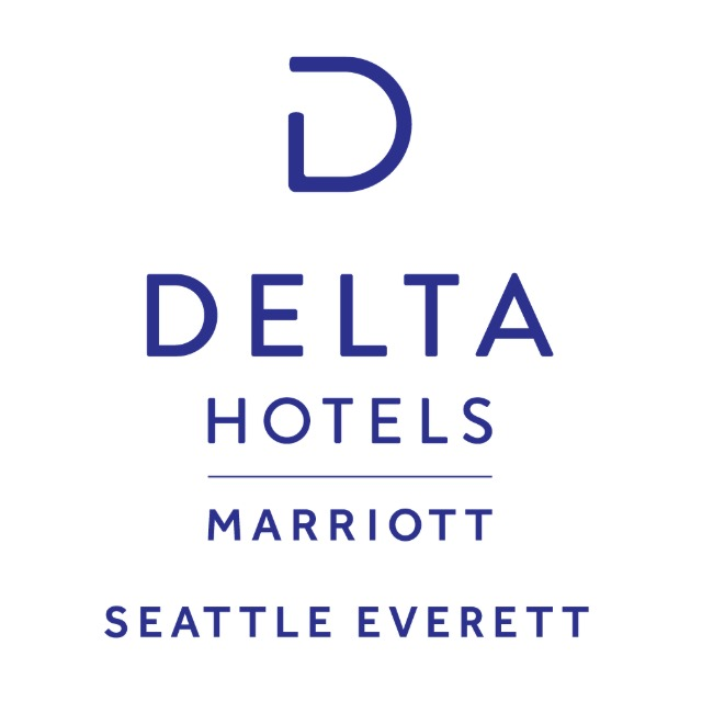 Delta Hotels by Marriott Seattle Everett