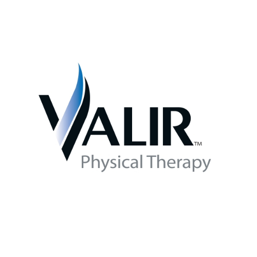 Valir Physical Therapy - Enid