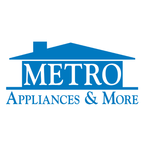 Metro Appliances & More