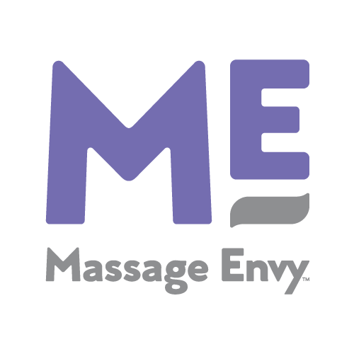 Massage Envy Twin Creek