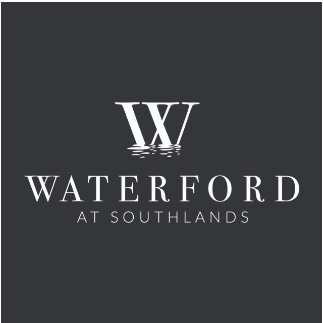 Waterford at Southlands Apartments