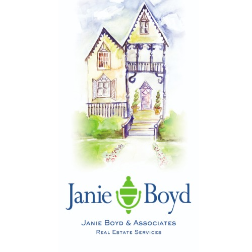 Janie Boyd & Associates Real Estate Services