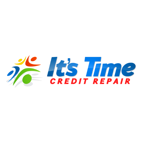 It's Time - Credit Repair LLC