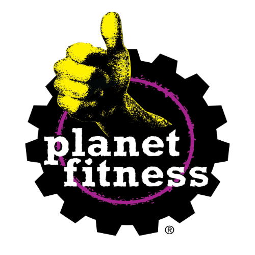 Planet Fitness- Enid