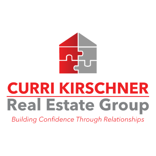 Curri Kirschner Real Estate Group LLC