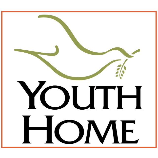 Youth Home, Inc