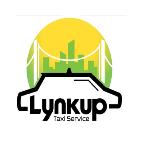 Lynkup Taxi Service