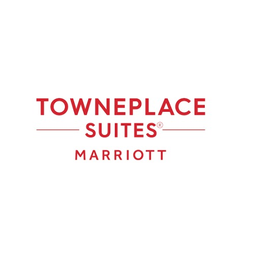 TownePlace Suites by Marriott LAX Hawthorne