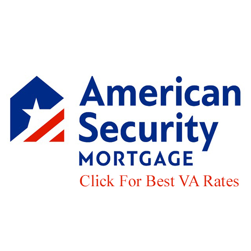 American Security Mortgage