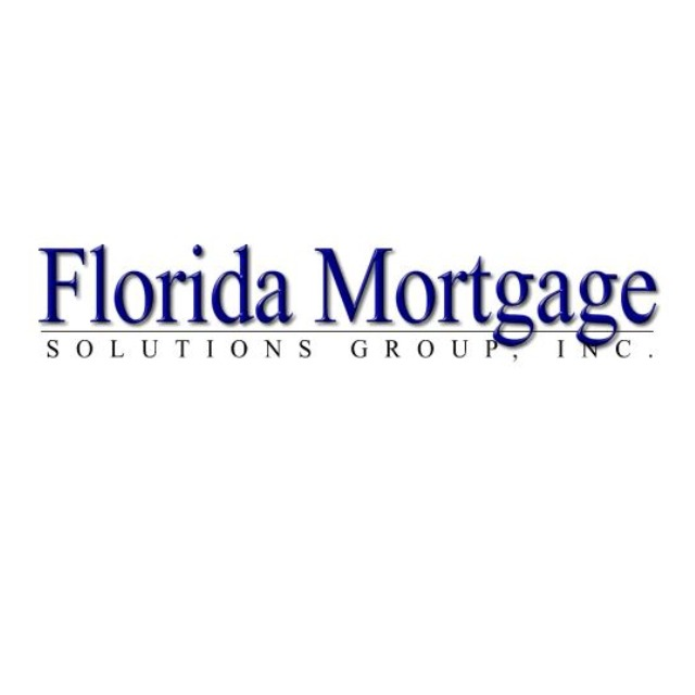 Florida Mortgage Solutions