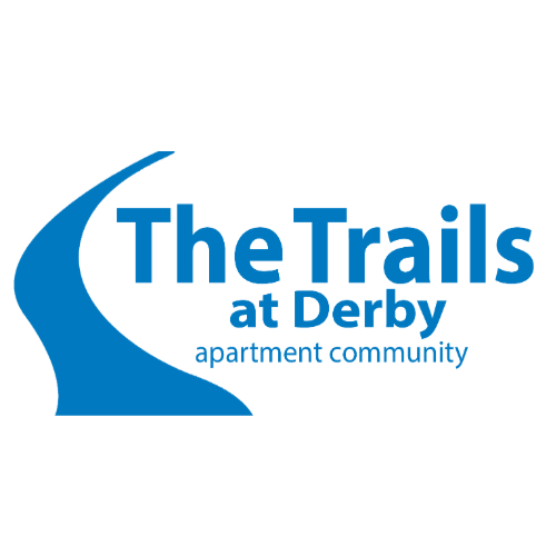The Trails at Derby