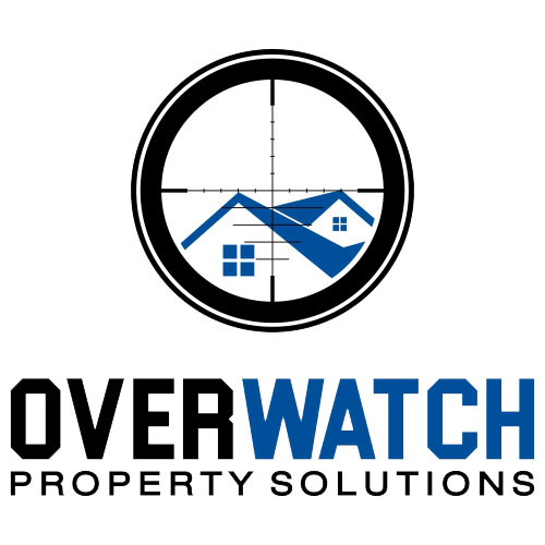 Overwatch Property Solutions