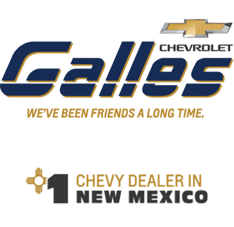 Galles Chevrolet