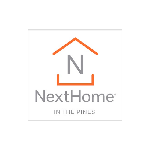 NextHome in the Pines