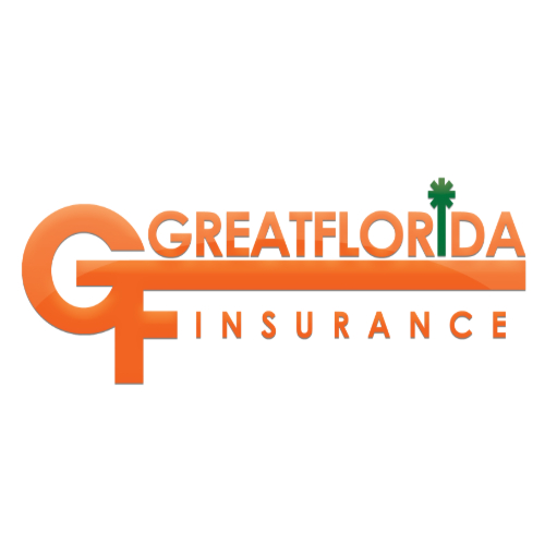 Great Florida Insurance of Fort Walton Beach Inc