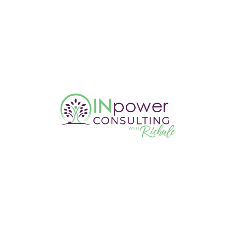 INpower Coaching & Consulting w/ Richale LLC
