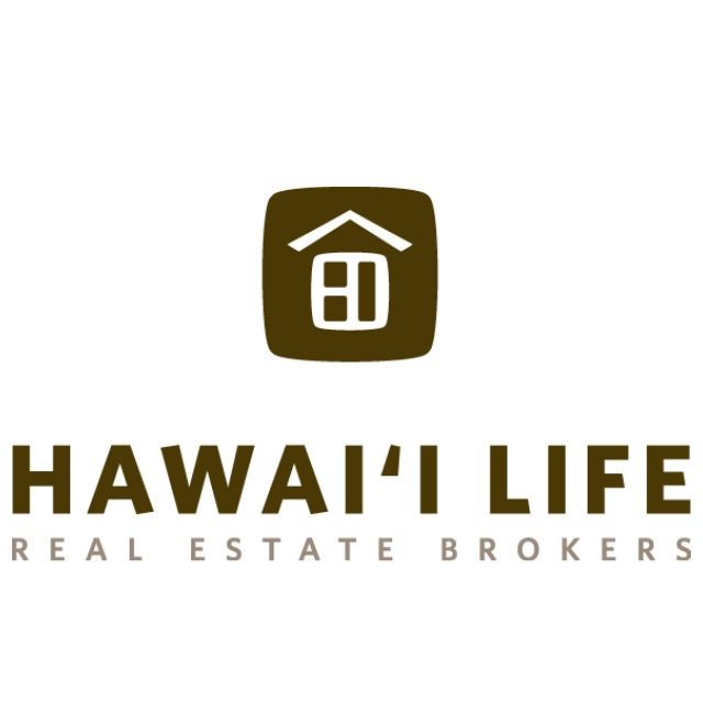 Hawaii Life Real Estate Brokers