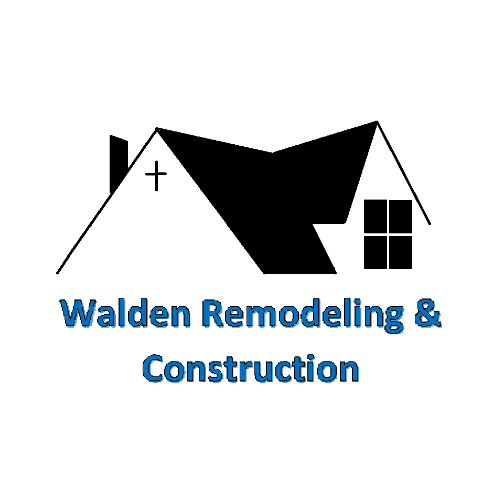 Walden Remodeling and Construction