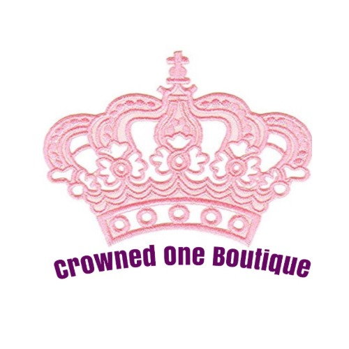 Crowned One Boutique