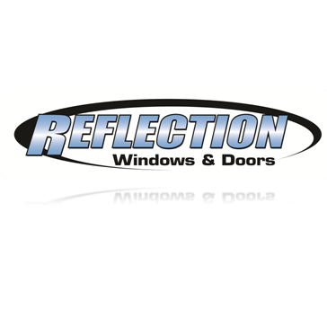 Reflection Windows & Doors, LLC