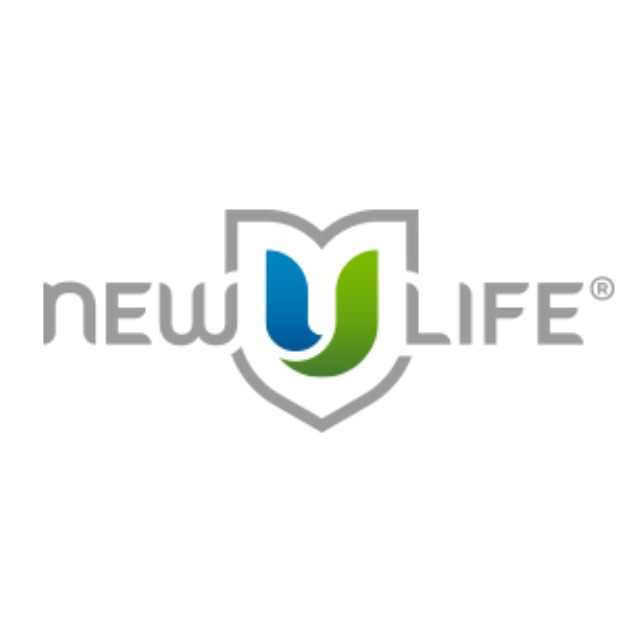 NewUlife  HGH Gel for PTSD