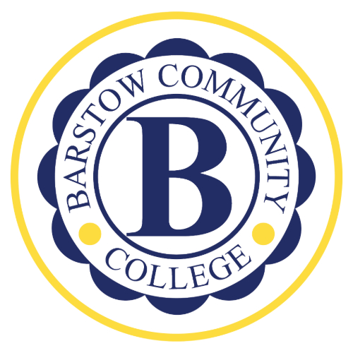 Barstow Community College