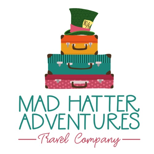 Mad Hatter Adventures