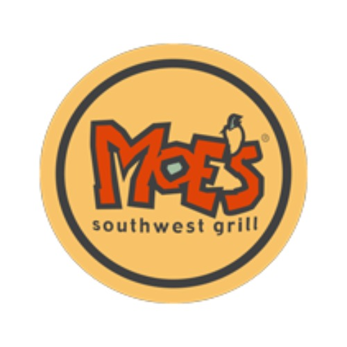 Moe's Southwest Grill - Fort Jackson