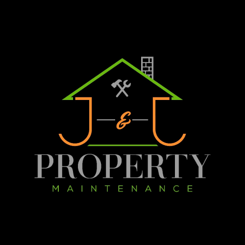 J&J Property Maintenance