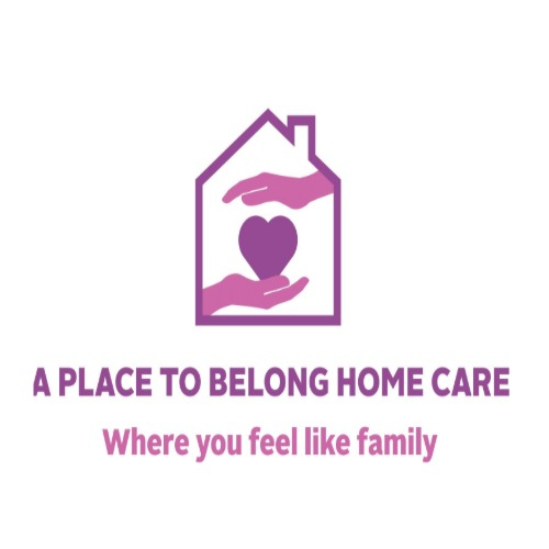 A PLACE TO BELONG HOME CARE AGENCY