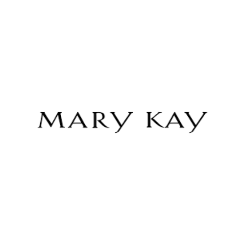Mary Kay Independent Consultant- Ann Martin