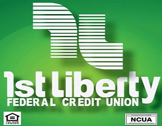 1st Liberty Federal Credit Union