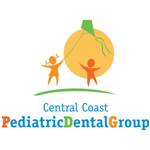Central Coast Pediatric Dental Group