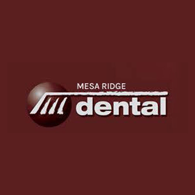 Mesa Ridge Dental Center
